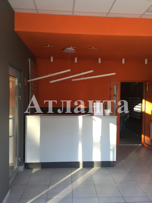 Продается 1-комнатная квартира в новострое на ул. Маршала Говорова — 55 000 у.е. (фото №5)