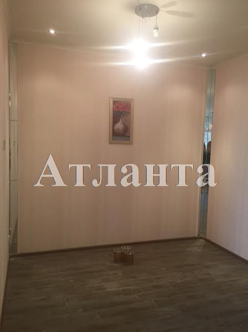 Продается 1-комнатная квартира в новострое на ул. Французский Бул. — 87 000 у.е. (фото №4)