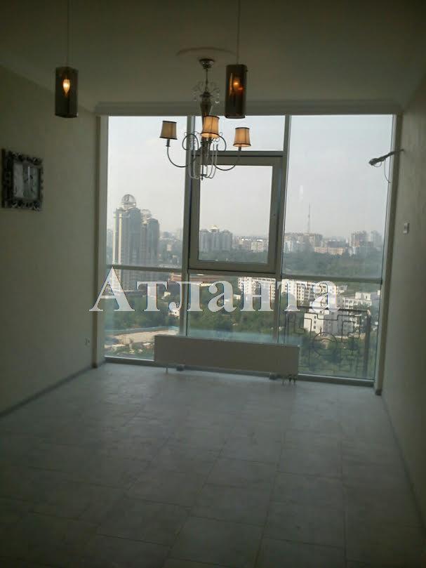 Продается 1-комнатная квартира в новострое на ул. Французский Бул. — 85 000 у.е. (фото №7)