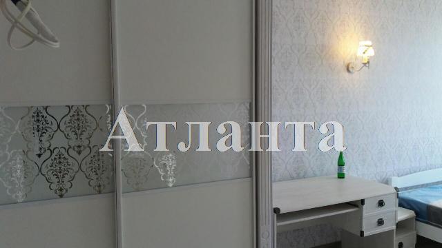Продается 2-комнатная квартира в новострое на ул. Гагаринское Плато — 179 000 у.е. (фото №4)