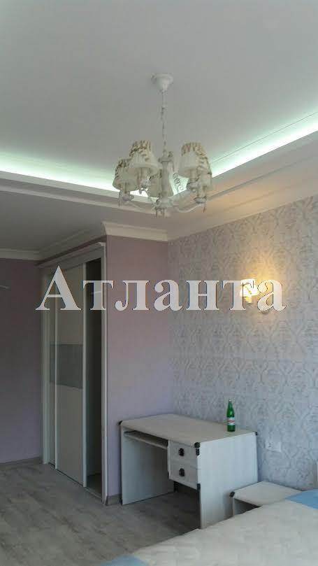 Продается 2-комнатная квартира в новострое на ул. Гагаринское Плато — 179 000 у.е. (фото №5)