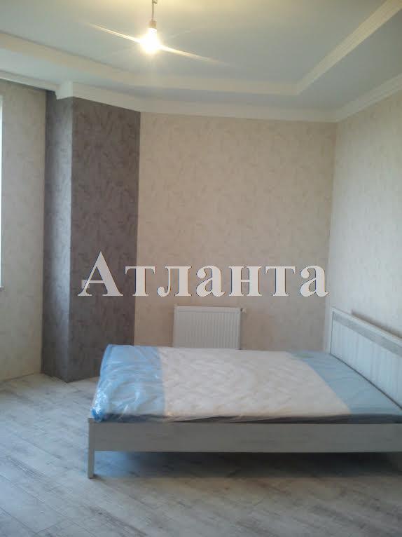 Продается 2-комнатная квартира в новострое на ул. Гагаринское Плато — 179 000 у.е. (фото №6)