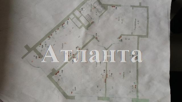 Продается 2-комнатная квартира в новострое на ул. Гагаринское Плато — 155 000 у.е. (фото №23)