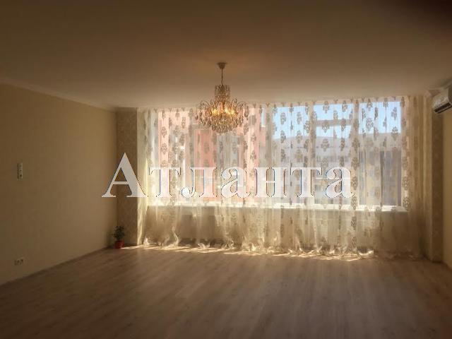 Продается 1-комнатная квартира в новострое на ул. Макаренко — 66 000 у.е. (фото №5)