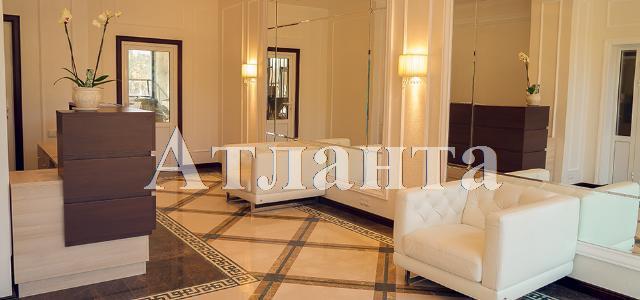 Продается 1-комнатная квартира в новострое на ул. Итальянский Бул. — 45 650 у.е. (фото №4)