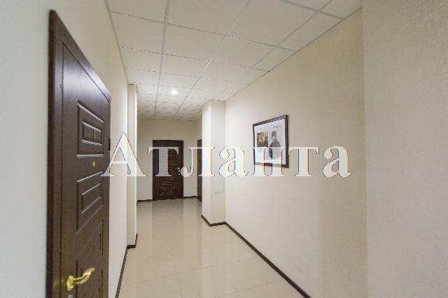 Продается 1-комнатная квартира в новострое на ул. Малиновского Марш. — 50 000 у.е. (фото №10)