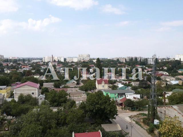 Продается 1-комнатная квартира в новострое на ул. Малиновского Марш. — 50 000 у.е. (фото №13)