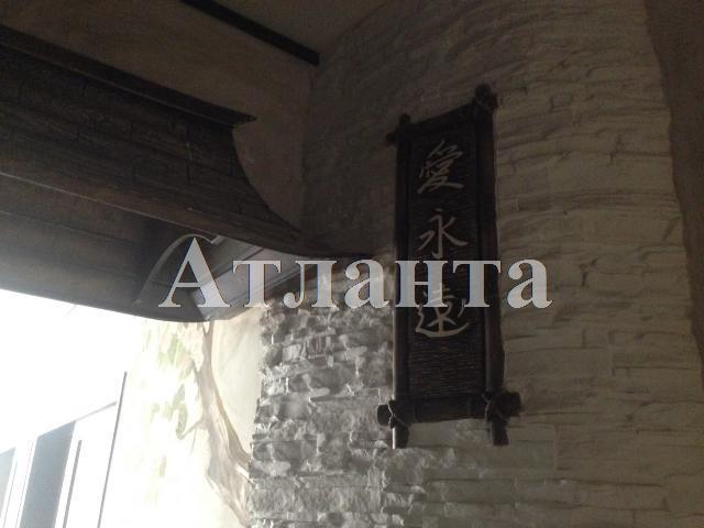 Продается 1-комнатная квартира в новострое на ул. Французский Бул. — 80 000 у.е. (фото №14)