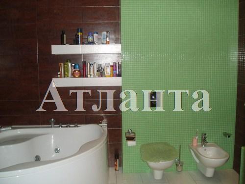 Продается 3-комнатная квартира в новострое на ул. Литературная — 350 000 у.е. (фото №4)