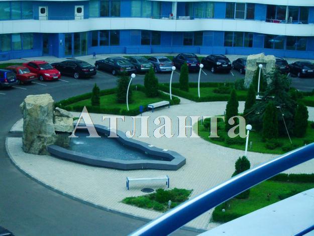 Продается 3-комнатная квартира в новострое на ул. Литературная — 350 000 у.е. (фото №6)
