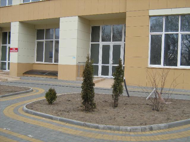 Продается 2-комнатная квартира в новострое на ул. Литературная — 129 000 у.е.