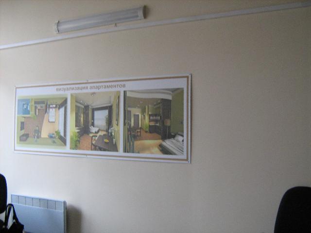 Продается 2-комнатная квартира в новострое на ул. Литературная — 129 000 у.е. (фото №4)