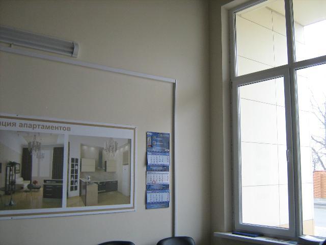 Продается 2-комнатная квартира в новострое на ул. Литературная — 129 000 у.е. (фото №5)