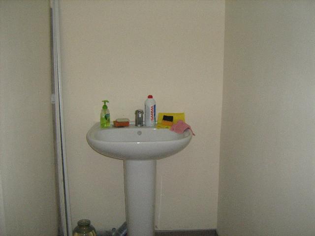 Продается 2-комнатная квартира в новострое на ул. Литературная — 129 000 у.е. (фото №6)