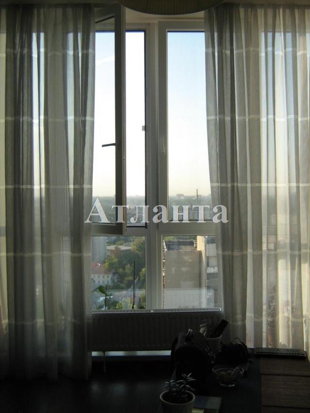 Продается 1-комнатная квартира в новострое на ул. Литературная — 99 000 у.е. (фото №3)
