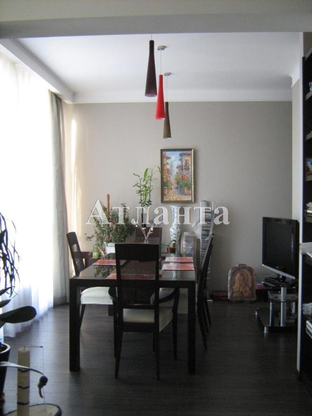 Продается 1-комнатная квартира в новострое на ул. Литературная — 99 000 у.е. (фото №6)