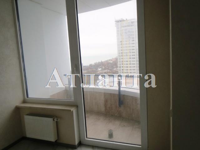 Продается 4-комнатная квартира в новострое на ул. Литературная — 420 000 у.е. (фото №4)