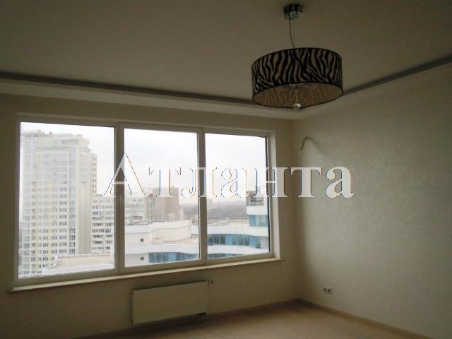Продается 4-комнатная квартира в новострое на ул. Литературная — 420 000 у.е. (фото №6)
