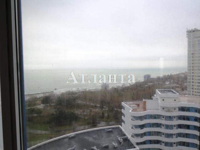 Продается 4-комнатная квартира в новострое на ул. Литературная — 420 000 у.е. (фото №14)