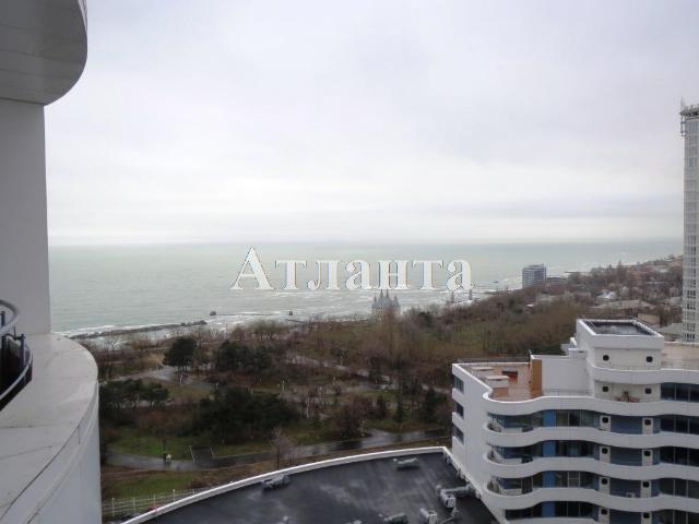 Продается 4-комнатная квартира в новострое на ул. Литературная — 420 000 у.е. (фото №15)