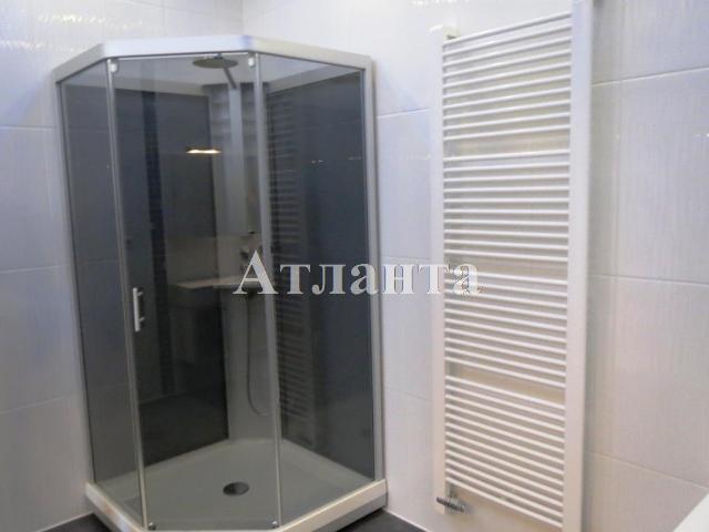 Продается 4-комнатная квартира в новострое на ул. Литературная — 420 000 у.е. (фото №20)