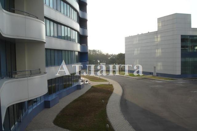 Продается 4-комнатная квартира в новострое на ул. Литературная — 420 000 у.е. (фото №21)