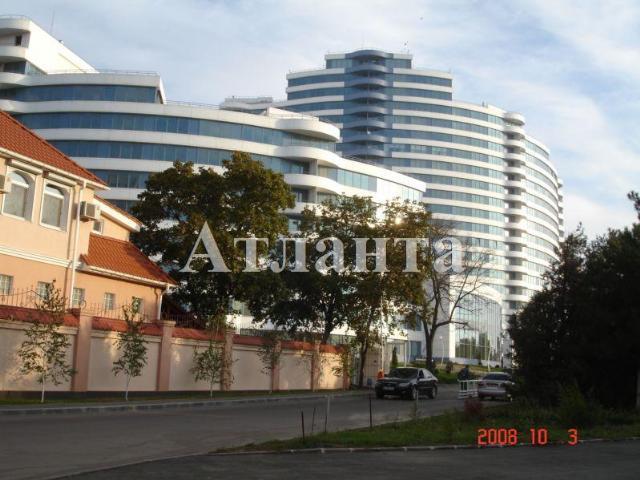 Продается 4-комнатная квартира в новострое на ул. Литературная — 420 000 у.е. (фото №22)