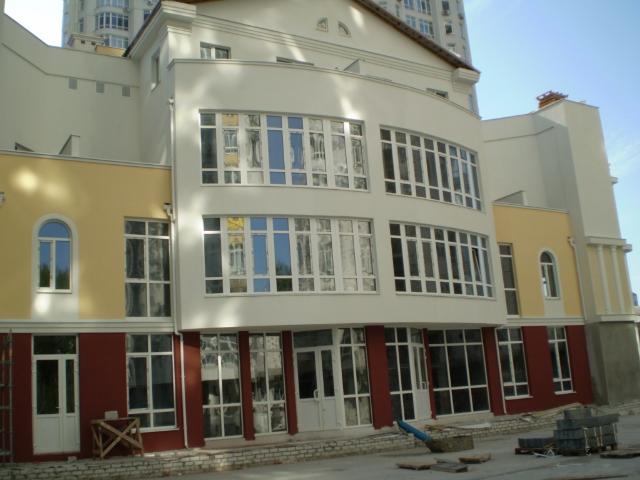 Продается 1-комнатная квартира в новострое на ул. Французский Бул. — 96 070 у.е. (фото №2)