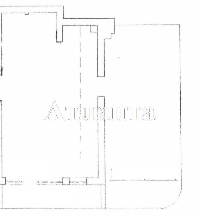 Продается Многоуровневая квартира в новострое на ул. Маразлиевская — 257 000 у.е. (фото №4)
