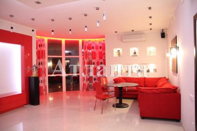 Продается 2-комнатная квартира в новострое на ул. Мукачевский Пер. — 220 000 у.е. (фото №3)