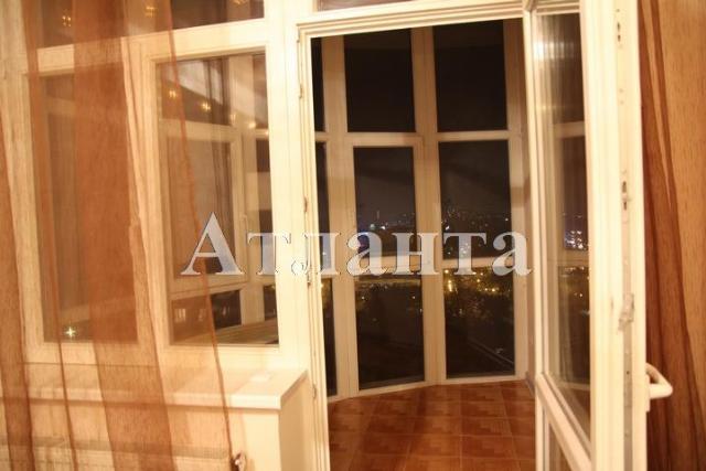 Продается 2-комнатная квартира в новострое на ул. Мукачевский Пер. — 220 000 у.е. (фото №14)