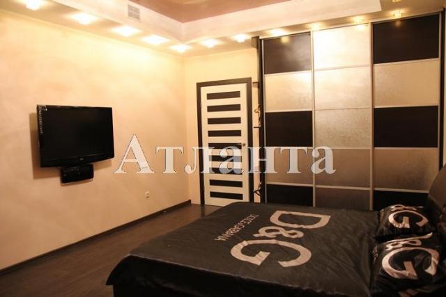 Продается 2-комнатная квартира в новострое на ул. Мукачевский Пер. — 215 000 у.е. (фото №15)