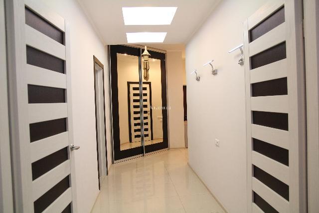 Продается 2-комнатная квартира в новострое на ул. Мукачевский Пер. — 220 000 у.е. (фото №16)