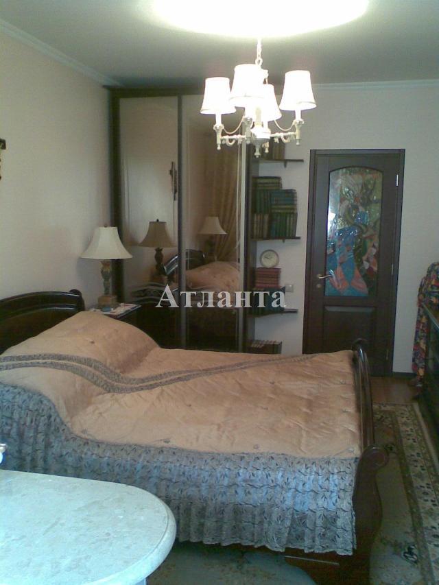 Продается 3-комнатная квартира на ул. Армейская — 110 000 у.е. (фото №7)