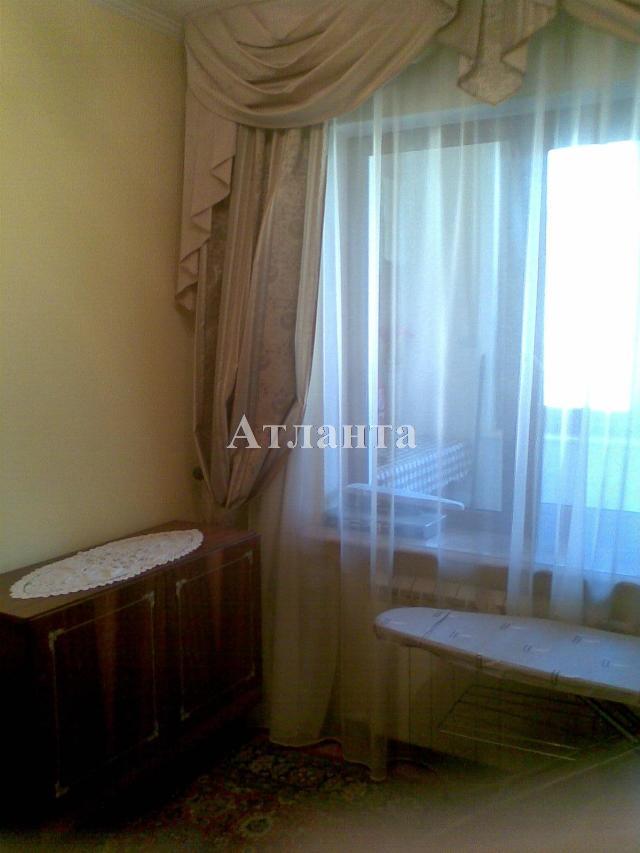 Продается 3-комнатная квартира на ул. Армейская — 110 000 у.е. (фото №8)