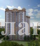 Продается 1-комнатная квартира в новострое на ул. Педагогическая — 52 740 у.е. (фото №4)