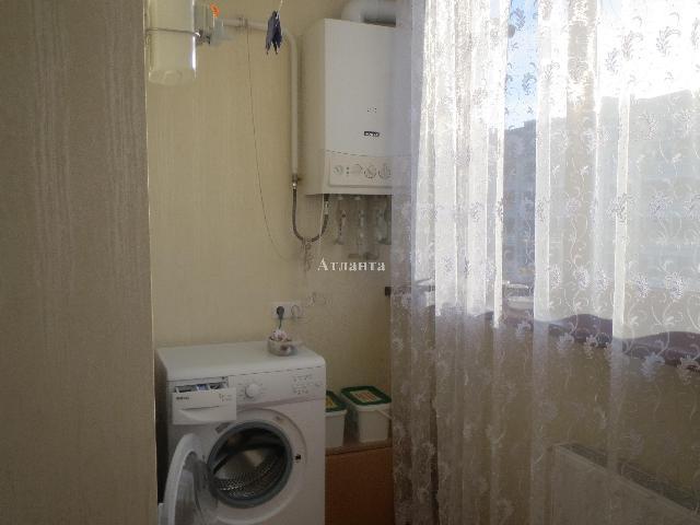 Продается 2-комнатная квартира в новострое на ул. Маршала Говорова — 115 000 у.е. (фото №6)
