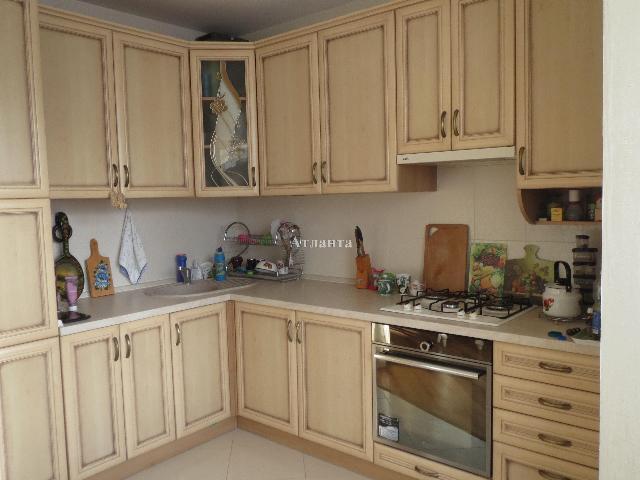 Продается 2-комнатная квартира в новострое на ул. Маршала Говорова — 115 000 у.е. (фото №7)