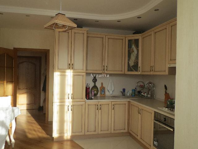 Продается 2-комнатная квартира в новострое на ул. Маршала Говорова — 115 000 у.е. (фото №8)