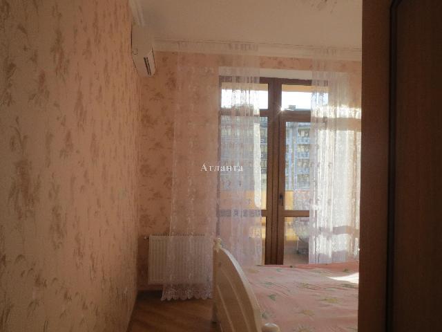 Продается 2-комнатная квартира в новострое на ул. Маршала Говорова — 115 000 у.е. (фото №9)