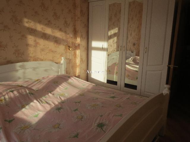 Продается 2-комнатная квартира в новострое на ул. Маршала Говорова — 115 000 у.е. (фото №11)