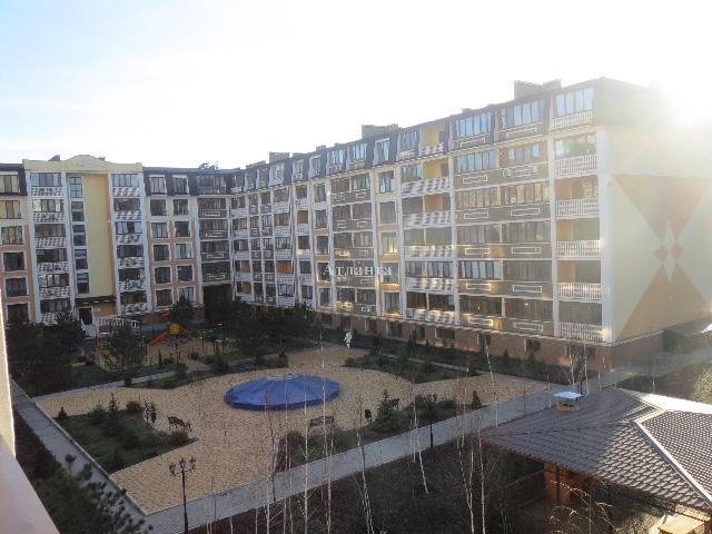 Продается 2-комнатная квартира в новострое на ул. Маршала Говорова — 115 000 у.е. (фото №17)