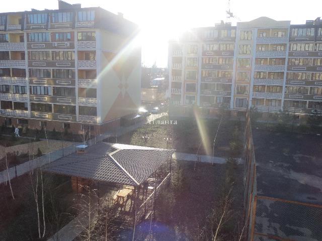 Продается 2-комнатная квартира в новострое на ул. Маршала Говорова — 115 000 у.е. (фото №18)