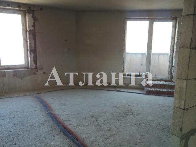Продается Многоуровневая квартира в новострое на ул. Генуэзская — 165 000 у.е. (фото №11)
