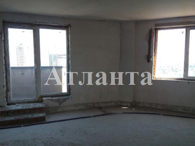 Продается Многоуровневая квартира в новострое на ул. Генуэзская — 165 000 у.е. (фото №15)