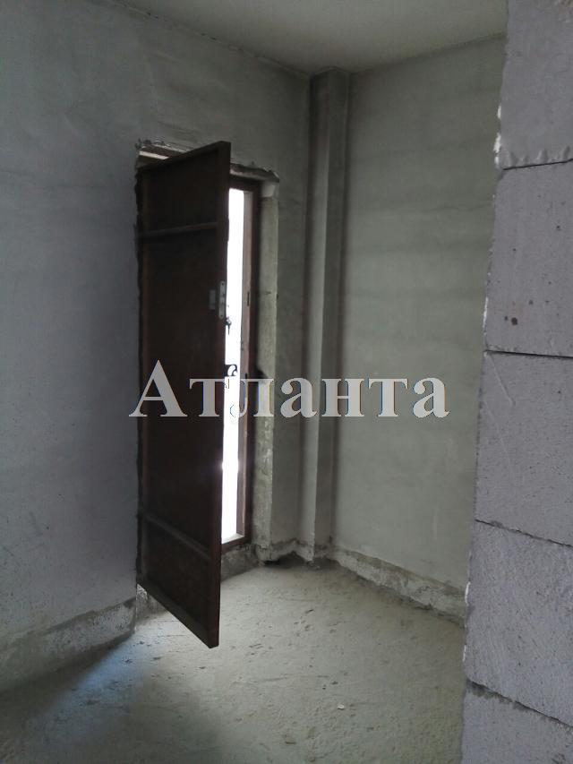 Продается 4-комнатная квартира в новострое на ул. Генуэзская — 145 000 у.е. (фото №8)