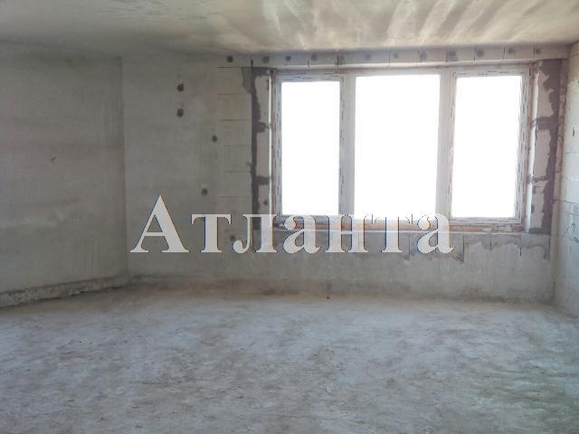 Продается 4-комнатная квартира в новострое на ул. Генуэзская — 145 000 у.е. (фото №10)