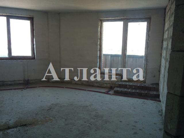 Продается 4-комнатная квартира в новострое на ул. Генуэзская — 145 000 у.е. (фото №13)