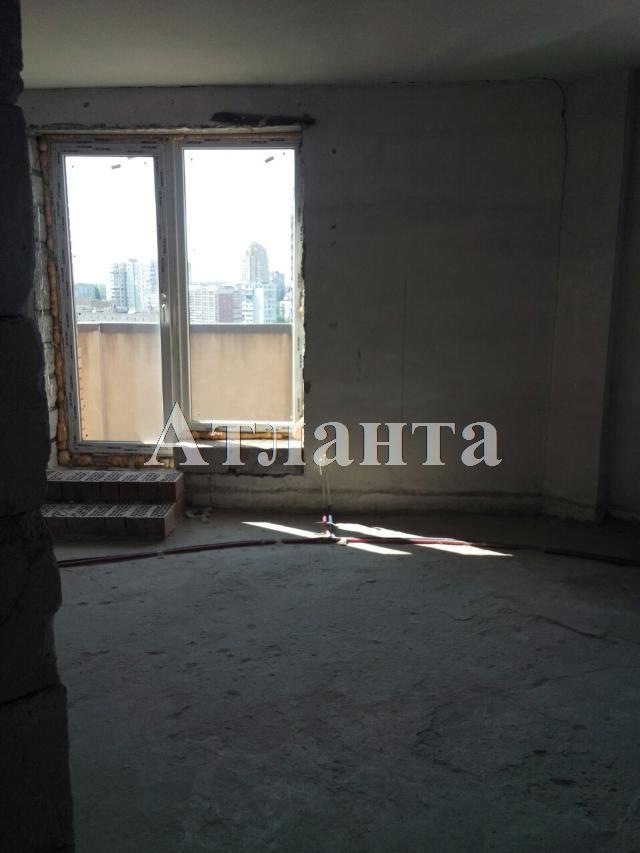 Продается 4-комнатная квартира в новострое на ул. Генуэзская — 145 000 у.е. (фото №14)