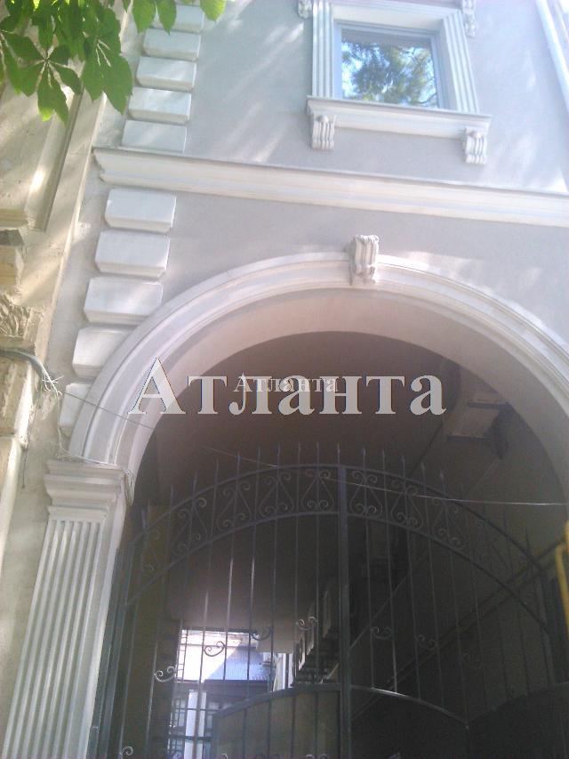 Продается 1-комнатная квартира на ул. Успенский Пер. — 18 000 у.е. (фото №2)